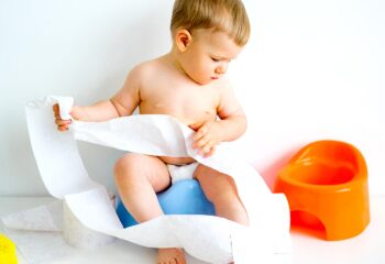 toddler-wont-poop-on-potty-2