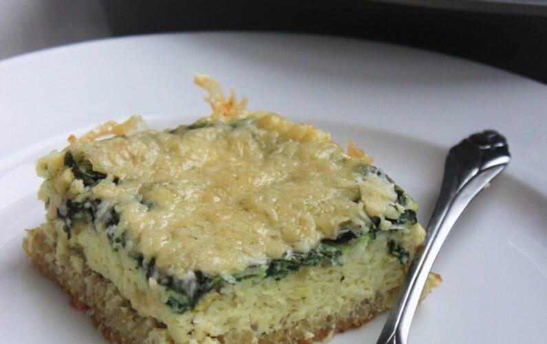 8c9db25911d103f8_egg-bake