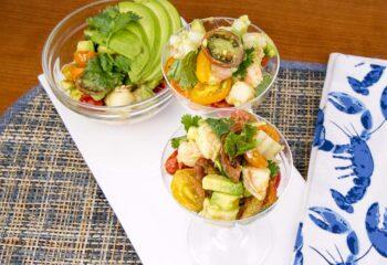 Shrimp-Avocado-Salad-1-800