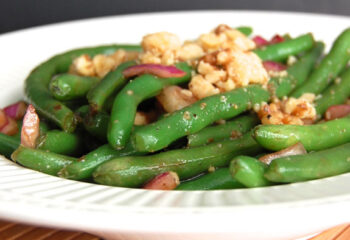 balsamic-green-bean-salad