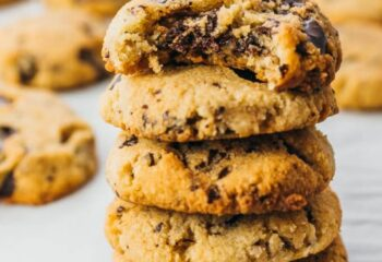 best-chocolate-chip-cookies-12-500x500