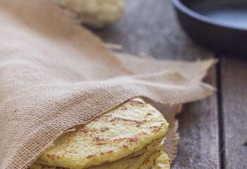 cauliflower-tortillas