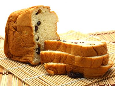 cinna-raisin-bread