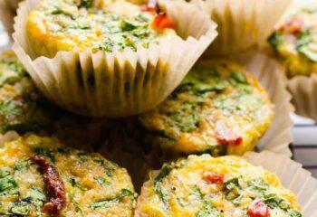 egg-muffins-8-2