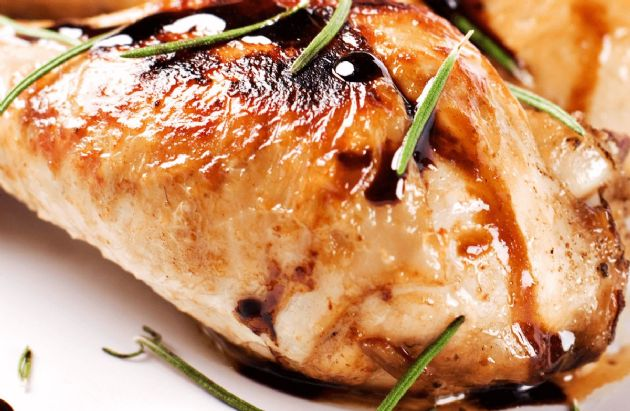honey-balsamic-chicken