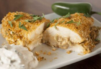jalapeno-popper-chicken