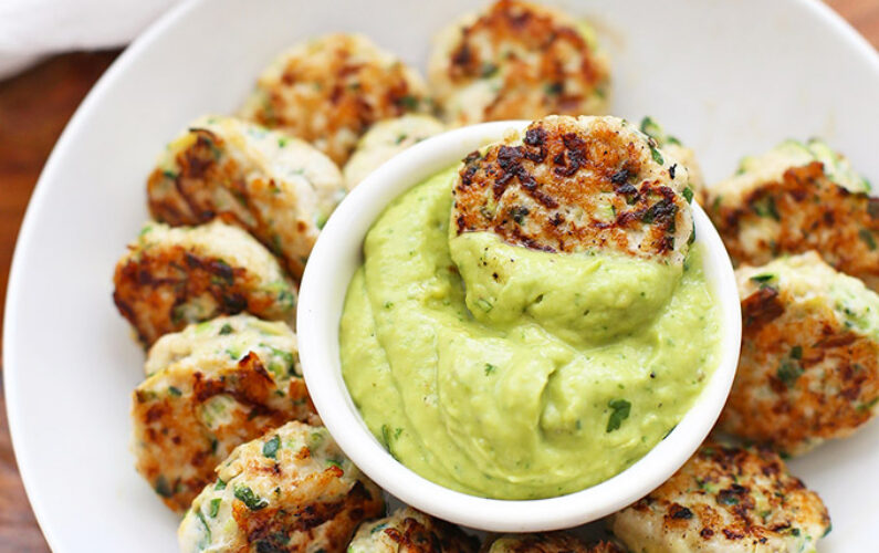 new-zucchini-poppers3SM