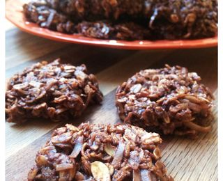 no-bake-chocolate-chip-cookies