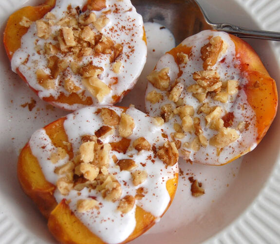 paleo-grilled-peaches