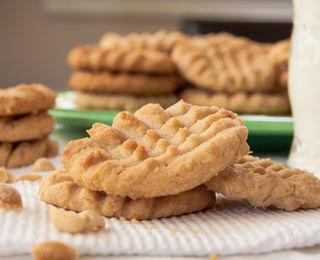 peanut-butter-treats