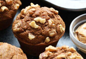 pumpkin-walnut-muffins-2