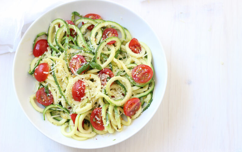zucchini-and-tomato-salad