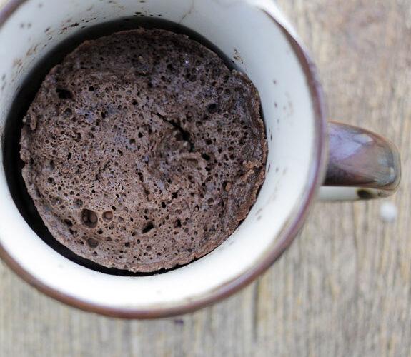 chocolatemugcakerecipe