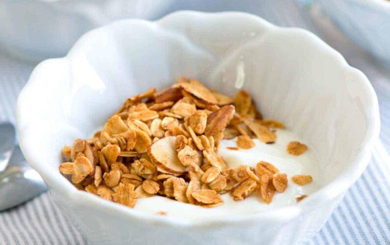 Homemade-Granola-Recipe-1-1200