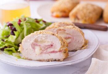 54KXqGbhSzGWxJbjxqbs_chicken-cordon-bleu-2393